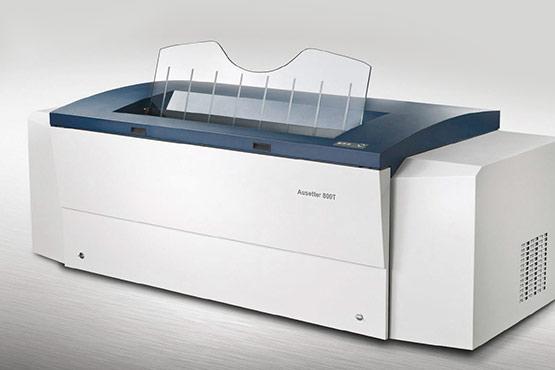 printer_555