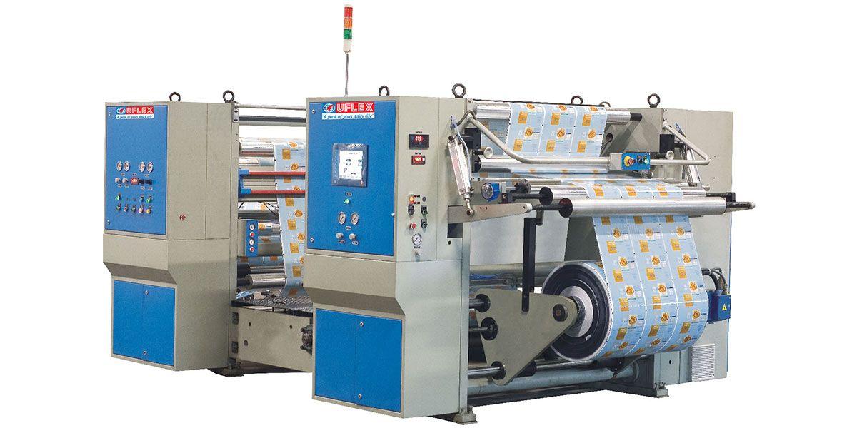 eng-cm-im-hsr-1300-compressor