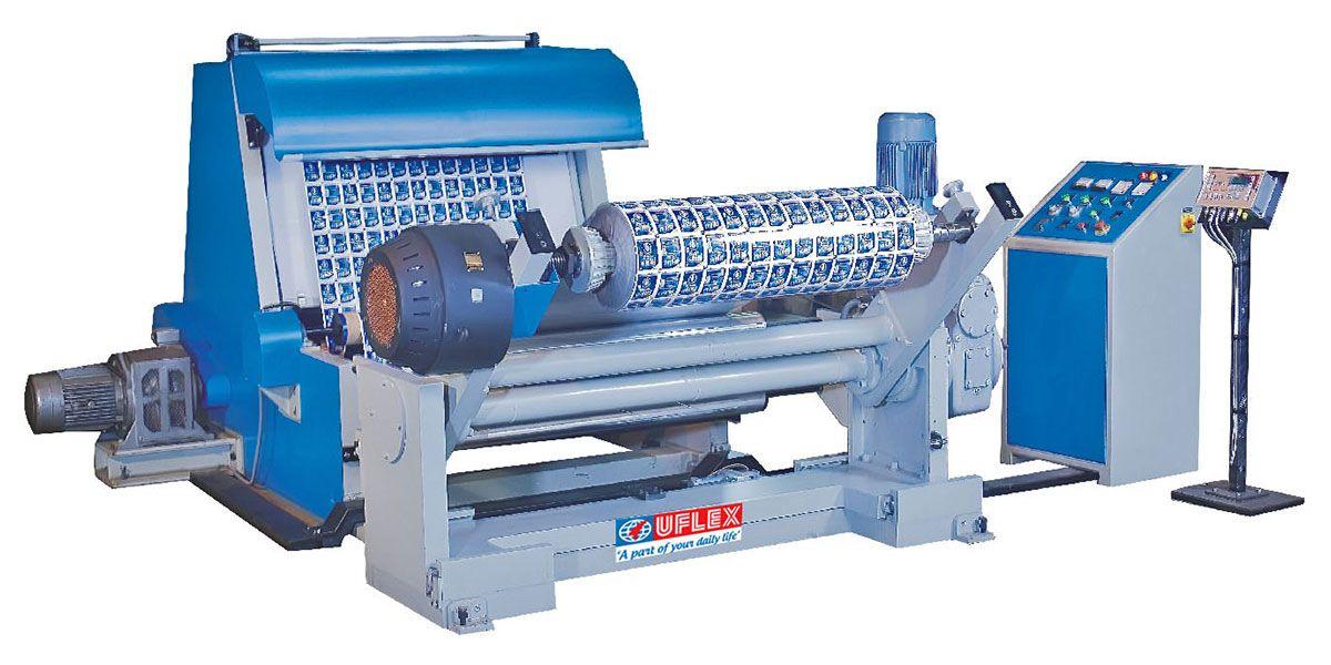 eng-cm-im-rir-1000-compressor