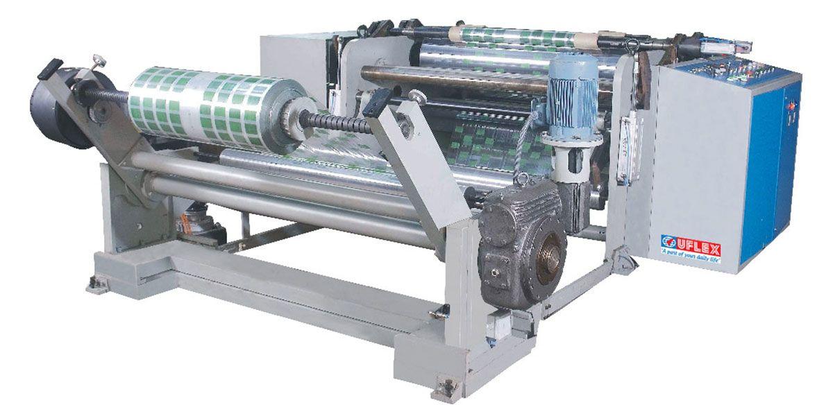 eng-cm-srm-scrdsl-compressor