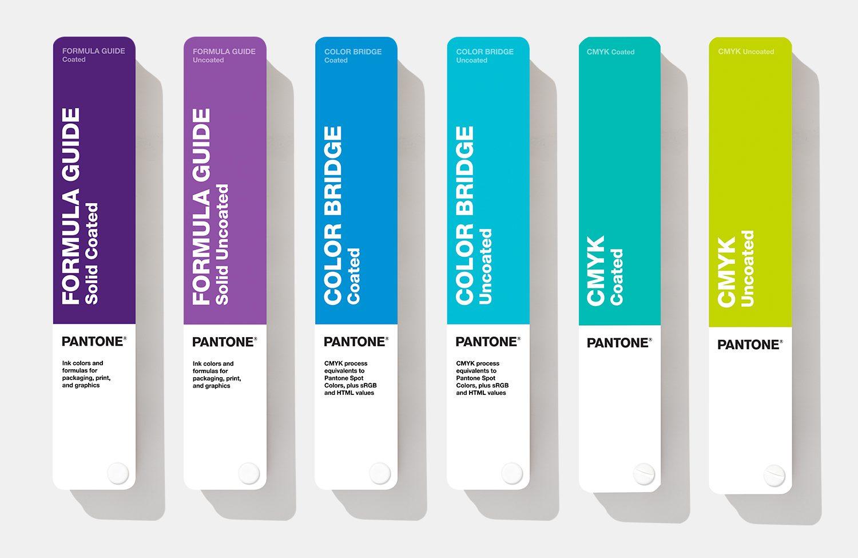 gpg301a-pantone-graphics-plus-series-pms-spot-color-guides-essentials-product-3