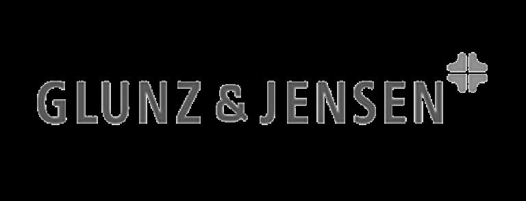 Glunz&Jensen AS