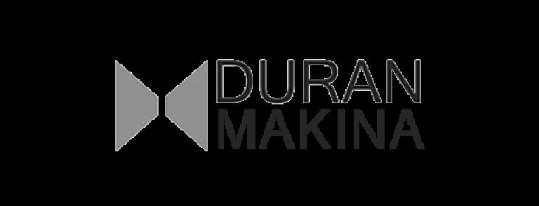 Duran Makina, Ltd