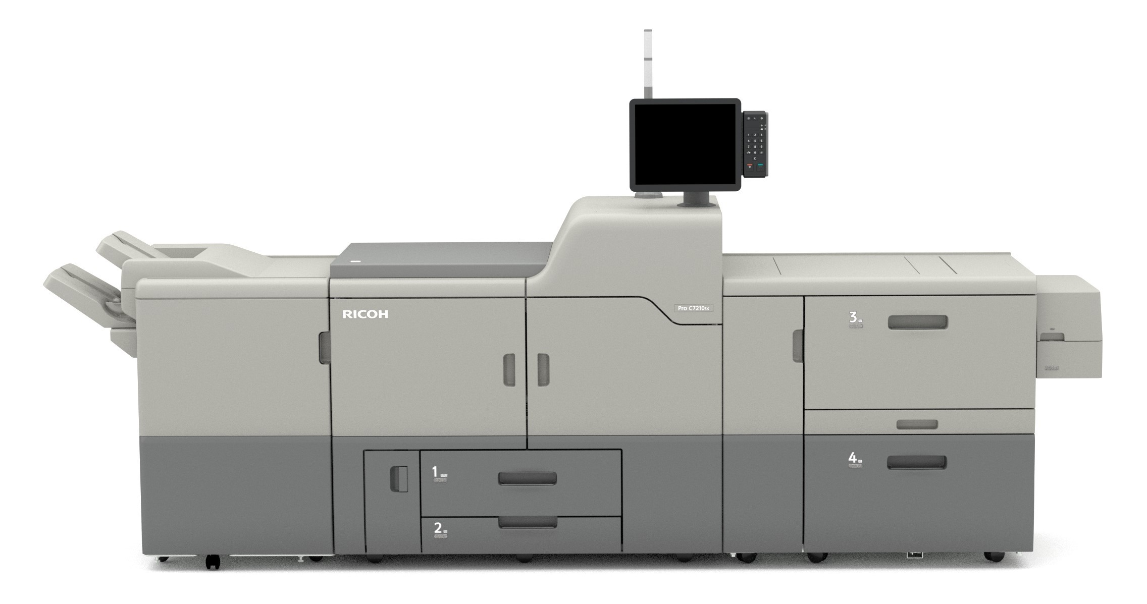 PrinterVersion_4