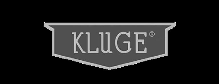 Brandtjen & Kluge Europe, Ltd